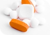pills_ret