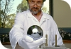Silicon_sphere_for_Avogadro_ret